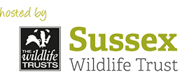 Hosted by the Sussex Wildlife Trust