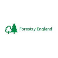Forestry Commission (West Sussex)