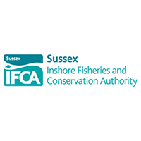 Sussex Inshore Fisheries and Conservation Authority
